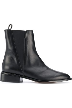 Robert Clergerie Xab ankle boots