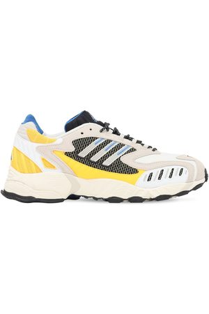 adidas Torsion Trdc Sneakers
