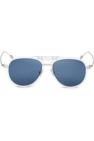 Rimowa Aviator Bridge sunglasses
