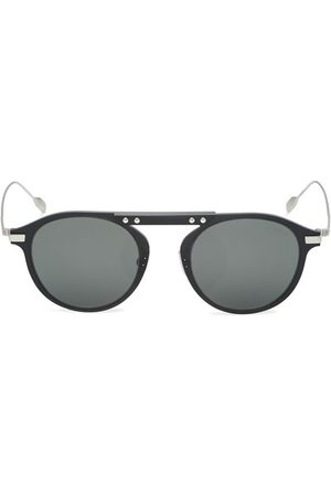 Rimowa Men Round - Round Bridge sunglasses