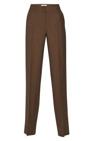 Max Mara Bea pants