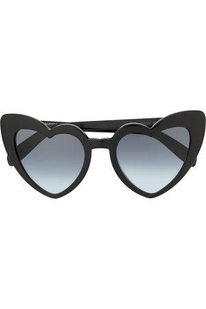 Saint Laurent SL181 Lou Lou sunglasses