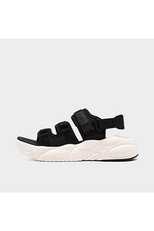 Asics Unisex GEL-Bondal Athletic Sandals in Size 6.0 Nylon