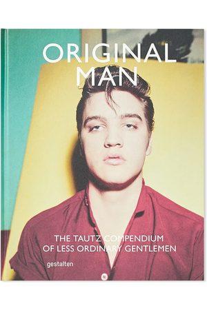 Publications Men Accessories - Original Man