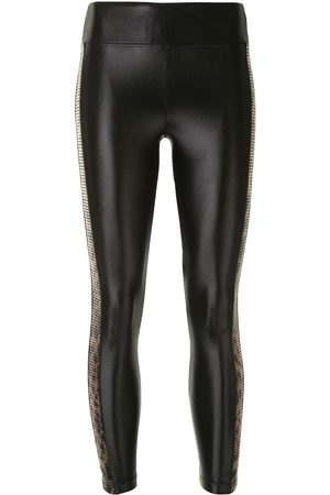 Koral Dynamic Duo Infinity leggings