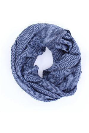 FUUXXI Scarves Men Avion and