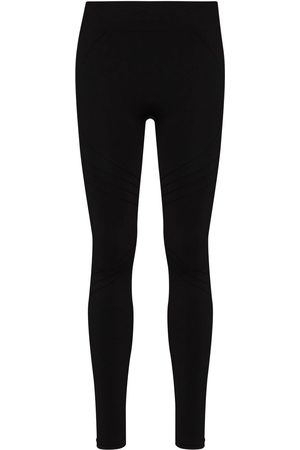 PRISM Nurturing full-length leggings