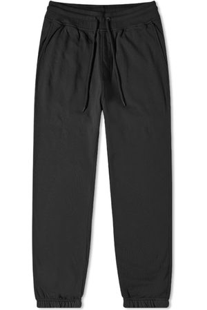 Colorful Standard Men Sweatpants - Classic Organic Sweat Pant