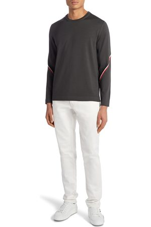 Moncler Men's Crewneck Sweater