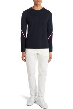 Moncler Men's Crewneck Sweater