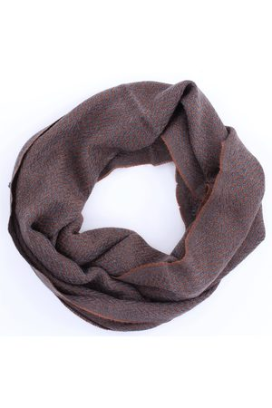 ROSI COLLECTION Women Scarves - Scarves Women and