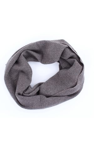 ROSI COLLECTION Scarves Women and mud