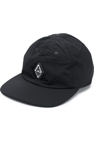 A-cold-wall* Embroidered logo baseball cap