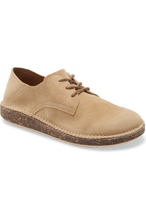 Birkenstock Women Formal Shoes - Women's Gary Convertible Derby