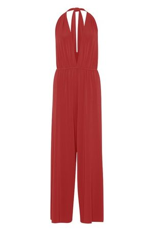 ERES Women Jumpsuits - Abby jumpsuit