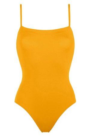 ERES Aquarelle one-piece swimsuit