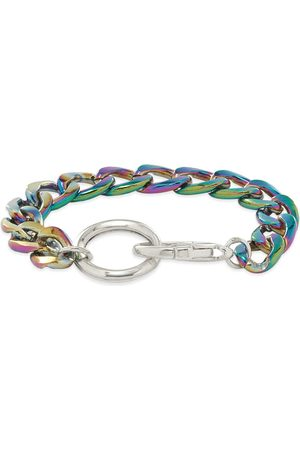 Hatton Labs Iridescent Bracelet