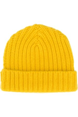 Warm-Me Beanies - Alex cashmere beanie hat