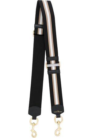 Marc Jacobs The Sport Stripe bag strap