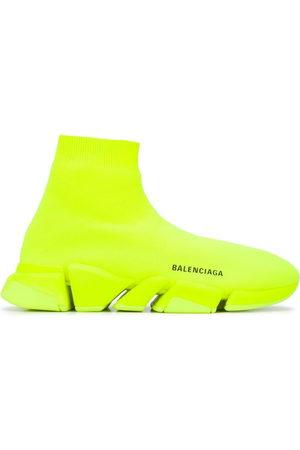 Balenciaga Speed 2.0 sock sneakers