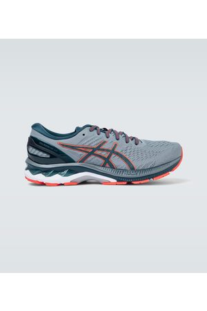 Asics GEL-KAYANO 27 sneakers