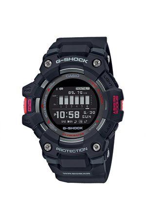 G-Shock Gbd-100-1er One Size