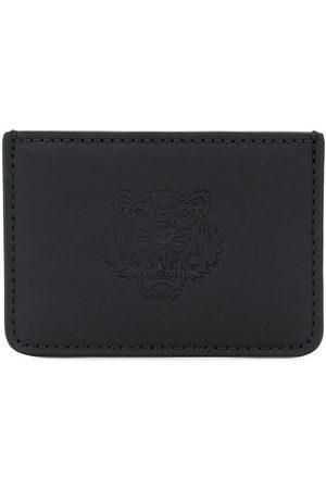 Kenzo Men Wallets - Preppy Tiger card holder