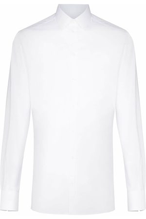 Dolce & Gabbana Formal button-up shirt