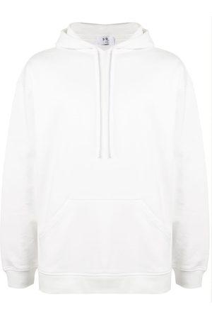 SIR Oversized drawstring hoodie