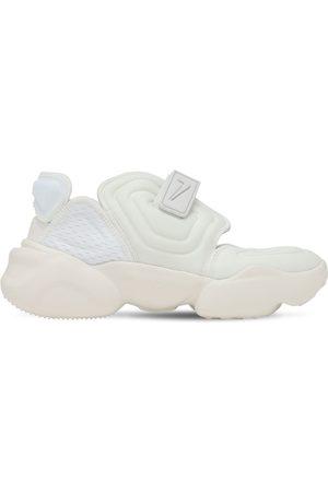 Nike Women Sneakers - Aqua Rift Sneakers