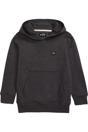 Billabong Boy's All Day Pullover Hoodie