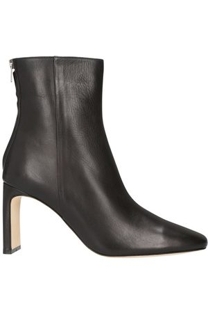 ANINE BING Women Ankle Boots - Gianna boots