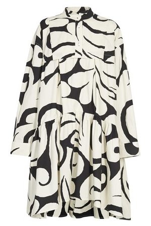 Marni Women Maxi Dresses - Long dress