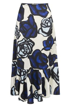 Marni Women Maxi Skirts - Long skirt
