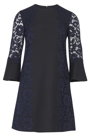 VALENTINO Women Party Dresses - Abito dress