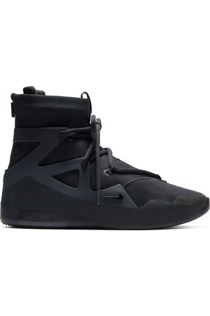 "Nike Air Fear of God 1 ""Triple "" sneakers"