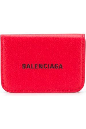 Balenciaga Mini Cash wallet