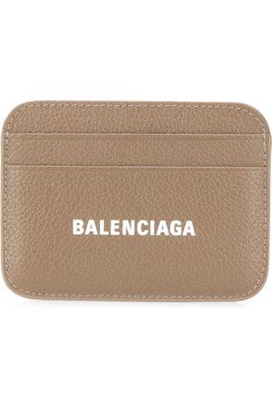 Balenciaga Cash cardholder