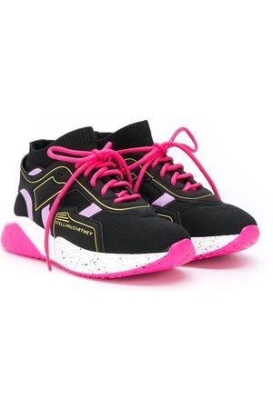 Stella McCartney Logo sport sneakers