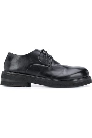 MARSÈLL Chunky-sole Derby shoes