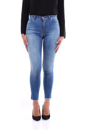 PT Torino Women Skinny - Skinny Women jeans