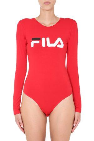 """Fila Women Tops - Body """"yulia"""""""