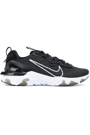 Nike Men Sneakers - React Vision sneakers