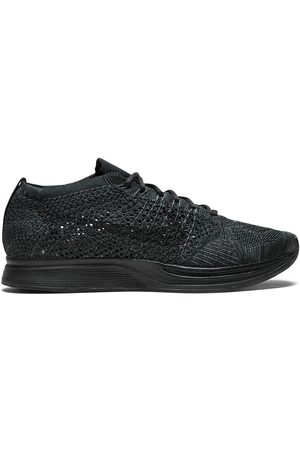 Nike Men Sneakers - Flyknit Racer sneakers