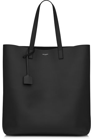 Saint Laurent Shopping Bag Tote