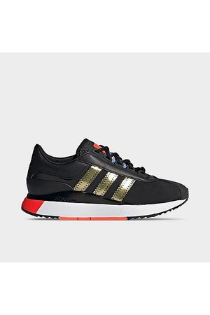 adidas Women's Originals SL Andridge Casual Shoes