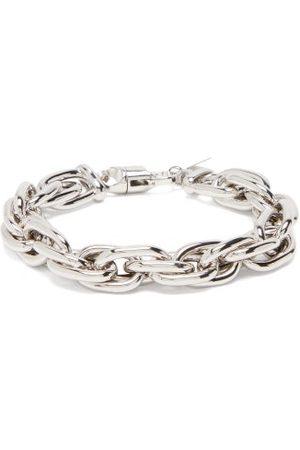 Lauren Rubinski Women Bracelets - Rope-chain 14kt - Bracelet - Womens