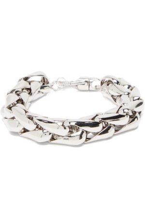 Lauren Rubinski Wheat-chain 14kt - Bracelet - Womens