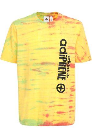 adidas Adiprene T-shirt