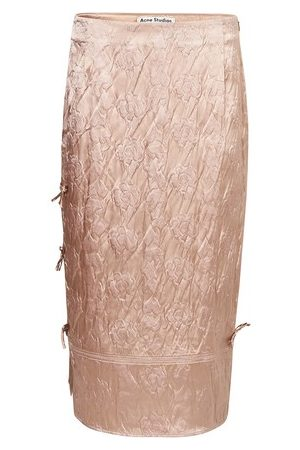 Acne Studios Skirt
